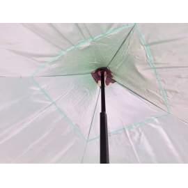 3x3 terep tetőponyva sátortető sátor tető ponyva kerti pavilonhoz 3*3
