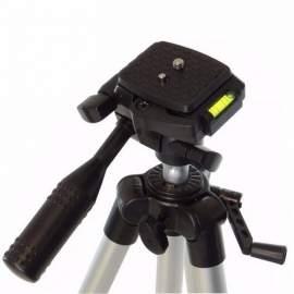 Profi összecsukható kamera állvány ajándék hordozó táskával