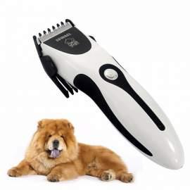 ZOWAEL kutya és macskaszőr nyírógép