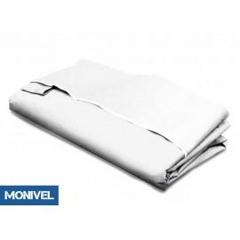 3x3 UV textil fehér tetőponyva sátortető sátorponyva ponyva sátor tető erős