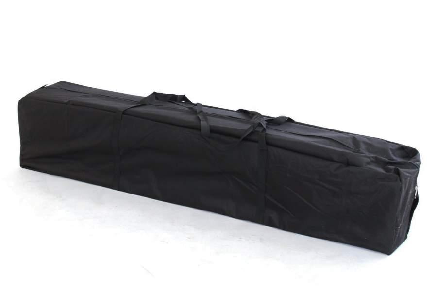 Hordozó táska összecsukható rendezvény pavilonhoz piaci sátorhoz