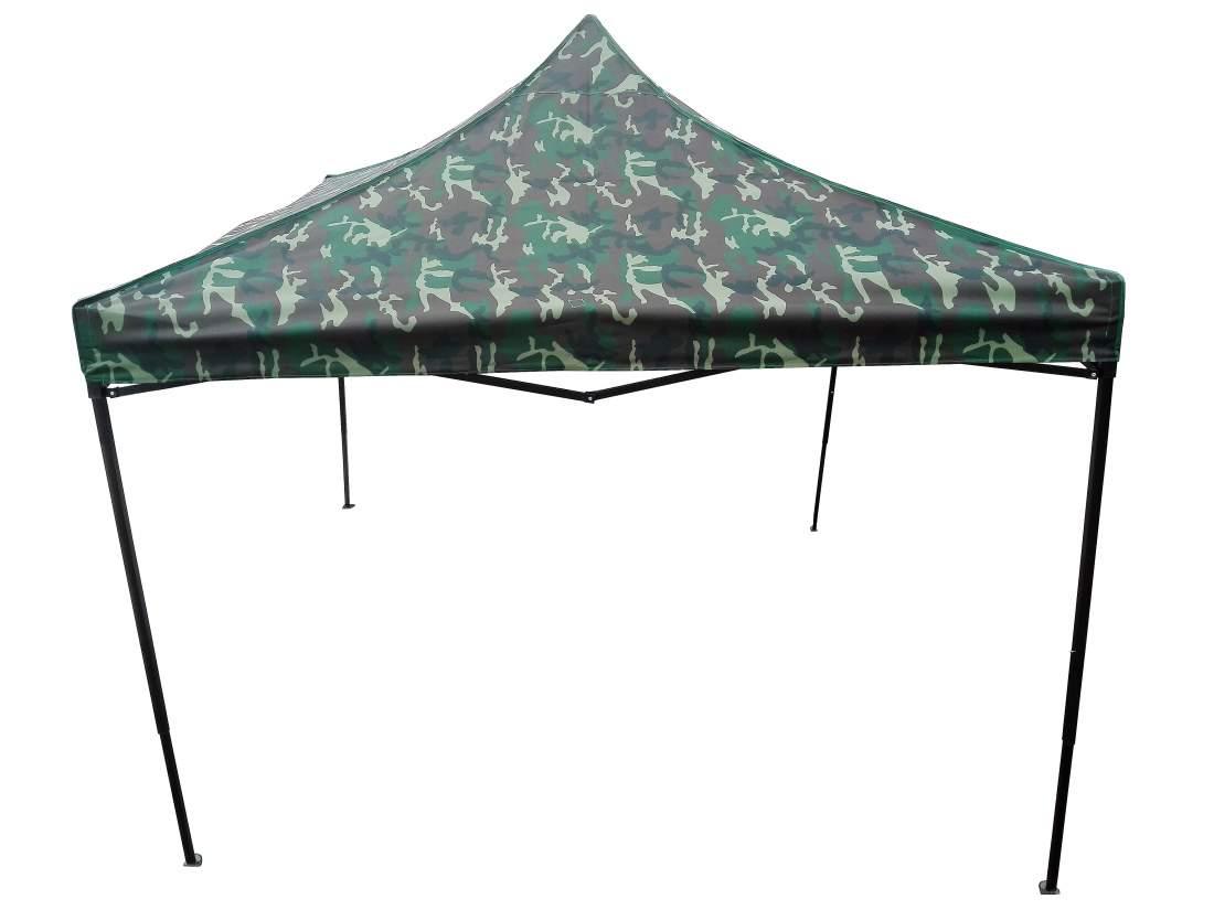 Terep 3x3 rendezvény horgász katonai kerti piaci pavilon sátor